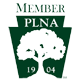 Proud Member of Pennsylvania Landscape & Nursery Association.